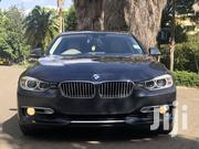 BMW 328i 2012 Gray | Cars for sale in Nairobi, Parklands/Highridge