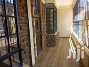 Brand New Three Bedrooms Apartment In A Compound Of Three Langata 50k | Houses & Apartments For Rent for sale in Nairobi, Mugumo-Ini (Langata)