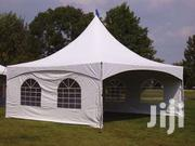Aurora Tents And Services | Party, Catering & Event Services for sale in Kajiado, Ngong