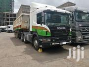 Scania P360 Double Diff Local Available For Sale | Trucks & Trailers for sale in Nairobi, Nairobi Central