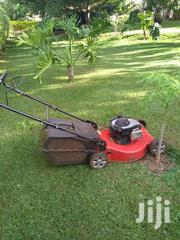 Grass Cutting | Other Services for sale in Nairobi, Ngara