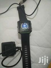 Fitbit Watch | Video Game Consoles for sale in Nairobi, Karen