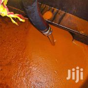 Palm Oil  For Sale | Manufacturing Equipment for sale in Kajiado, Ongata Rongai
