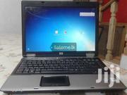 Hp Elitebook  6530p Core 2 Duo Hdd 250gb Ram 2gb Processor 2.50ghz. | Laptops & Computers for sale in Nairobi, Nairobi Central