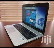 Hp 450 Core I7 Hdd 500gb Ram 8gb.   Laptops & Computers for sale in Nairobi, Nairobi Central