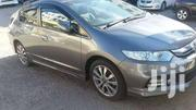 HHONDA INSIGHT 2012 FINANCING AVAILABLE | Cars for sale in Nairobi, Parklands/Highridge