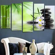 Wall Hangings | Home Accessories for sale in Mombasa, Tudor