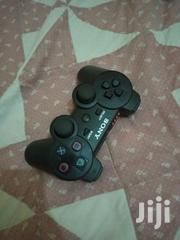 SONY PC/Ps3 Dual Shock Game Pad | Accessories & Supplies for Electronics for sale in Nakuru, Nakuru East