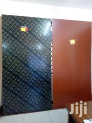 Marine Boards For Making Slabs | Building Materials for sale in Nairobi, Kwa Reuben