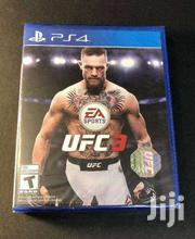 UFC 3 | Video Game Consoles for sale in Nairobi