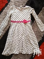 Girl Dresses | Children's Clothing for sale in Busia, Ang'Orom