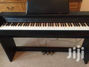 New Casio Px 760 Piano | Musical Instruments for sale in Nairobi, Nairobi Central