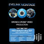 Offer Offer | Photography & Video Services for sale in Mombasa, Shanzu