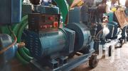 Diesel Welder & Generator | Electrical Equipment for sale in Nairobi, Nairobi South