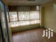 Office Space Near Delta   Commercial Property For Sale for sale in Nairobi, Parklands/Highridge