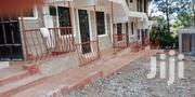To Let:1 Br House Behind Citam,Ngong | Houses & Apartments For Rent for sale in Kajiado, Ngong