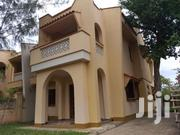 New 4 Bedroom Maisonette For Sale | Houses & Apartments For Sale for sale in Mombasa, Mkomani