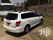 Toyota Fielder On Sale | Cars for sale in Laikipia, Marmanet