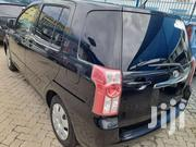Toyota Raum | Cars for sale in Mombasa, Shimanzi/Ganjoni