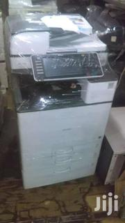 Latest Ricohpc 3003 Color Photocopier | Printers & Scanners for sale in Nairobi, Nairobi Central