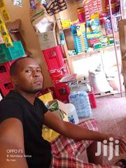 J. Marsden Shop--250k | Other Services for sale in Mombasa, Mikindani