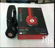 Beats By Dre Wireless Headphones | Accessories for Mobile Phones & Tablets for sale in Nairobi, Nairobi Central