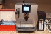 Exclusive Coffee Maket / Fast Move Out Sale   Home Appliances for sale in Nairobi, Karura