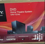 New Sony Home Theatre System - Boxed | Audio & Music Equipment for sale in Nairobi, Nairobi Central