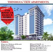2 Bedroom All Ensuite Apartment For Sale | Houses & Apartments For Sale for sale in Kiambu, Township E