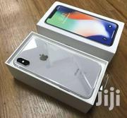 New Apple iPhone X 64 GB White | Mobile Phones for sale in Nairobi, Nairobi Central
