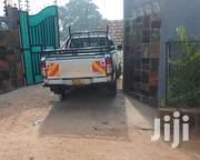 Light Transport Available Within Mombasa | Automotive Services for sale in Mombasa, Bamburi
