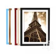Photo Frames | Home Accessories for sale in Mombasa, Ziwa La Ng'Ombe