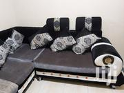 Seven Seater | Furniture for sale in Nairobi, Eastleigh North