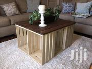 Pallet Table | Furniture for sale in Nairobi, Mountain View