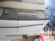 Phocopy Machine | Laptops & Computers for sale in Trans-Nzoia, Bidii
