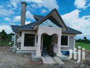 Lanyany Construction | Building & Trades Services for sale in Nyeri, Rware