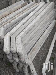 Concrete Fencing Posts 10ft | Building Materials for sale in Nakuru, Nakuru East