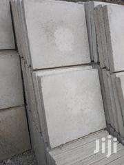 Concrete Paving Slab( 2x2 Ft) | Building Materials for sale in Nakuru, Nakuru East