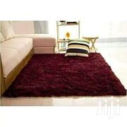 Fluffy Carpets: | Home Appliances for sale in Nairobi, Nairobi Central
