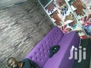 BEAUTY PARLOR FOR SALE ON CBD | Commercial Property For Sale for sale in Nairobi, Umoja II