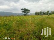 Subukia 6.5 Acres | Land & Plots For Sale for sale in Nakuru, Waseges