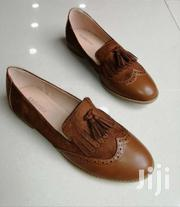 Oxford Shoes | Shoes for sale in Machakos, Muthwani