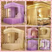 Bed Net 2 Stand With Sliding Rail   Furniture for sale in Nairobi, Nairobi Central