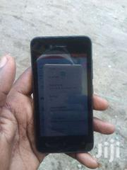 Sunny 3 Mini | Mobile Phones for sale in Mombasa, Timbwani