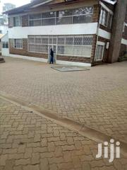 Executive Restaurant 13bdrms With Dsq At Westland Nairobi Kenya   Commercial Property For Sale for sale in Nairobi, Kileleshwa