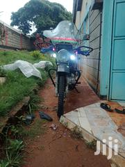 Moto 2013 Black   Motorcycles & Scooters for sale in Machakos, Masii