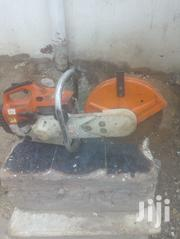 Cocrete Saw | Hand Tools for sale in Mombasa, Majengo