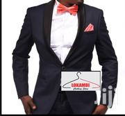 Navy Blue,Grey White Taxedo Suits | Clothing for sale in Nairobi, Nairobi Central