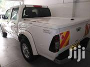 ISUZU D-MAX  (2012) | Cars for sale in Mombasa, Shimanzi/Ganjoni