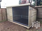 Multiple Dog Kennels   Pet's Accessories for sale in Nairobi, Nairobi Central